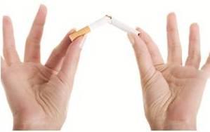 no-humo